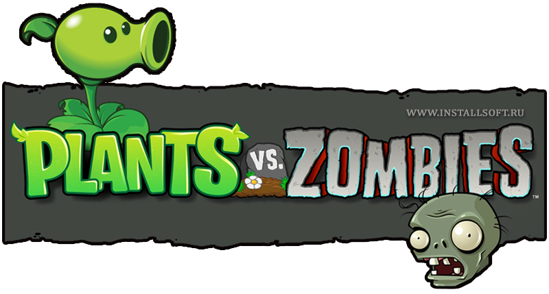 Steam Community  Guide  Plants vs. Zombies - Русификатор.